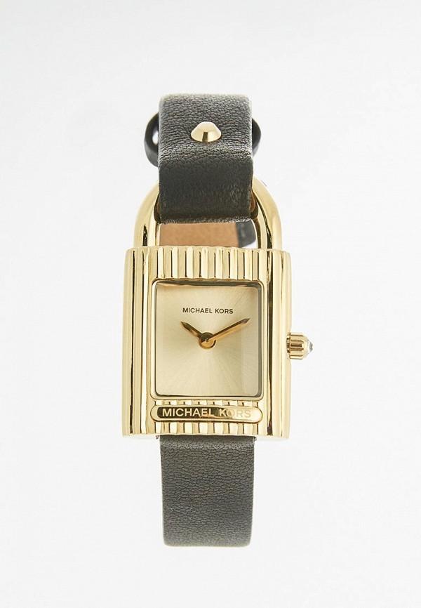 Часы Michael Kors Michael Kors MI186DWZVR21 часы michael kors michael kors mi186dwaowf8
