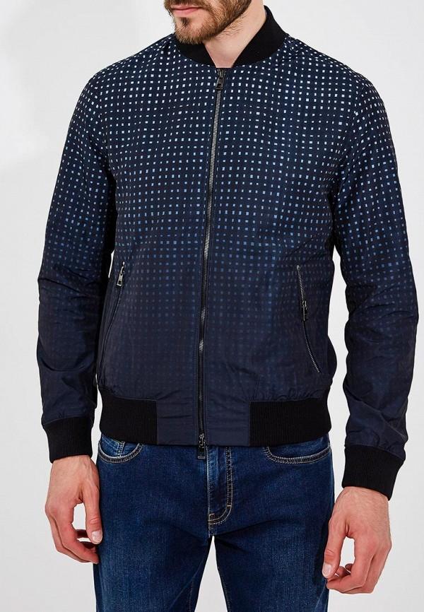 Куртка Michael Kors Michael Kors MI186EMBQQC1 куртка jupiter куртка