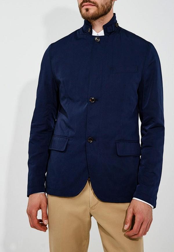Куртка Michael Kors Michael Kors MI186EMBQQC2 куртка jupiter куртка