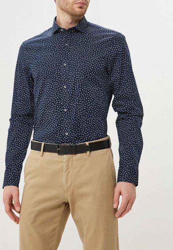 Рубашка Michael Kors Michael Kors MI186EMDROQ5 все цены