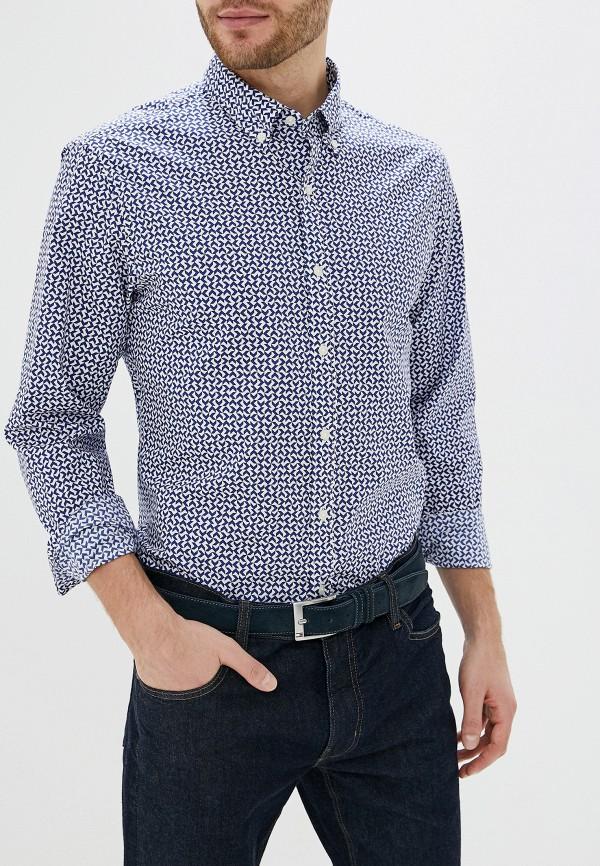 цена Рубашка Michael Kors Michael Kors MI186EMHIQF7