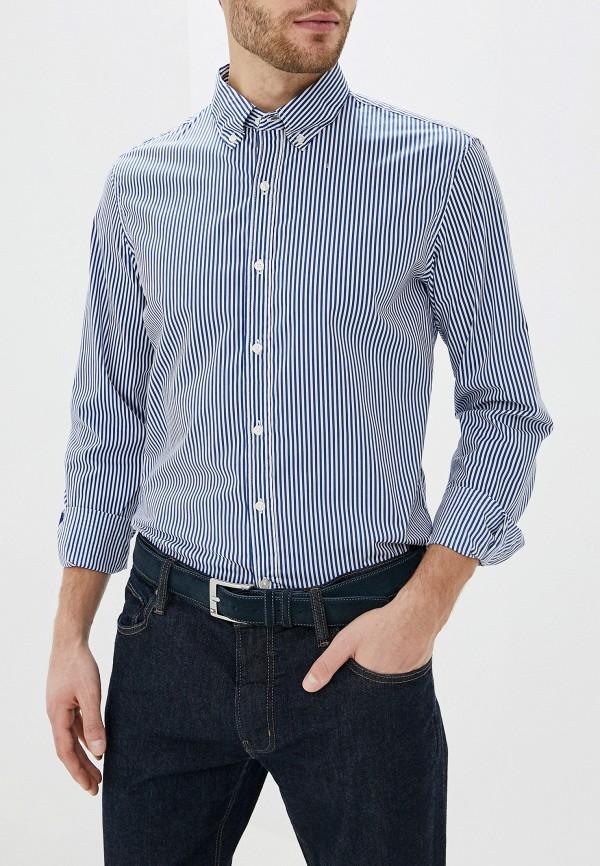 Фото Рубашка Michael Kors Michael Kors MI186EMHIQG2