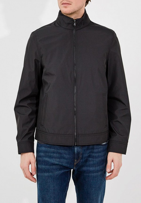 где купить Куртка утепленная Michael Kors Michael Kors MI186EMWBP66 дешево