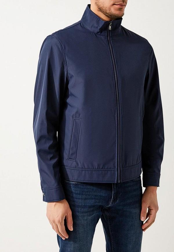 цена на Куртка утепленная Michael Kors Michael Kors MI186EMWBP67