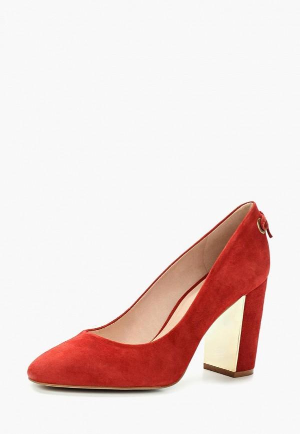 Туфли Minelli Minelli MI284AWWYU88 цены онлайн