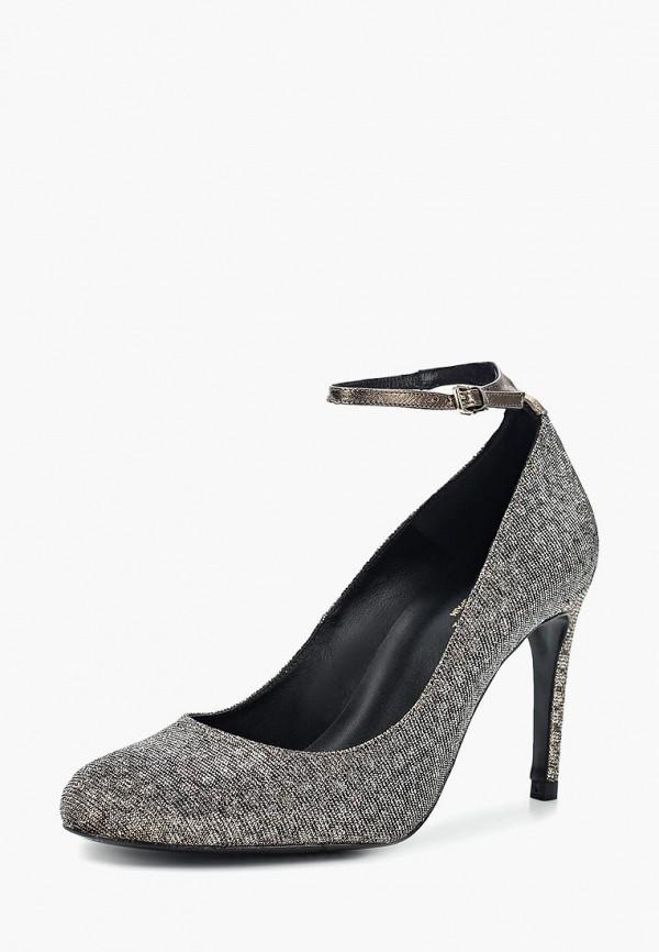 Туфли Minelli Minelli MI284AWWYU90 цены онлайн