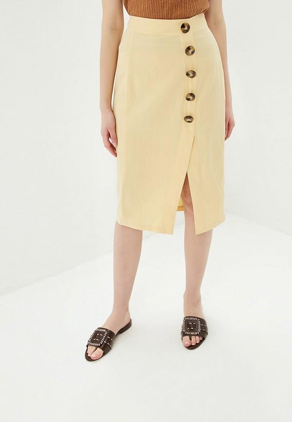 Юбка Mint&Berry Mint&Berry MI388EWFFJE2 юбка mint