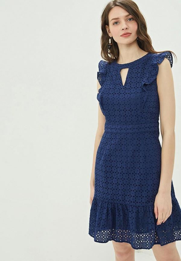 Платье Mint&Berry Mint&Berry MI388EWFFKA4 платье mint