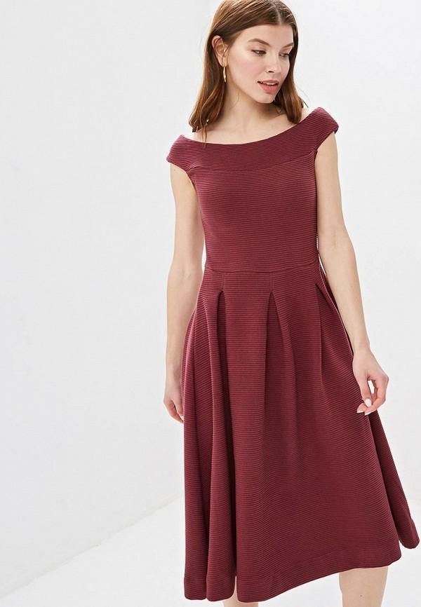 Платье Mint&Berry Mint&Berry MI388EWFFKC0