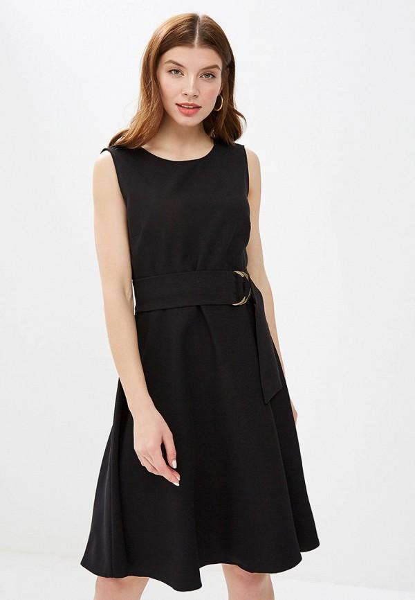 Платье Mint&Berry Mint&Berry MI388EWFFKC3 платье mint