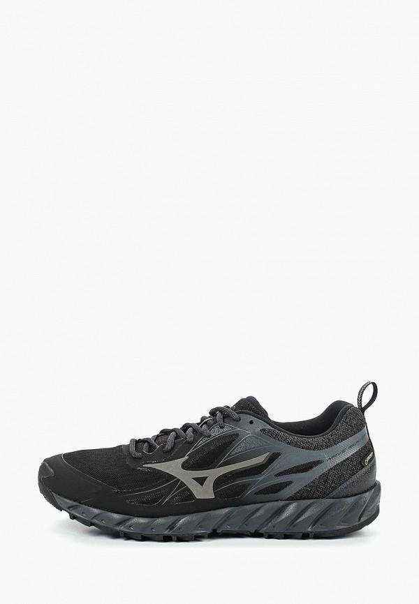 Кроссовки Mizuno Mizuno MI951AMCYGW7 стоимость