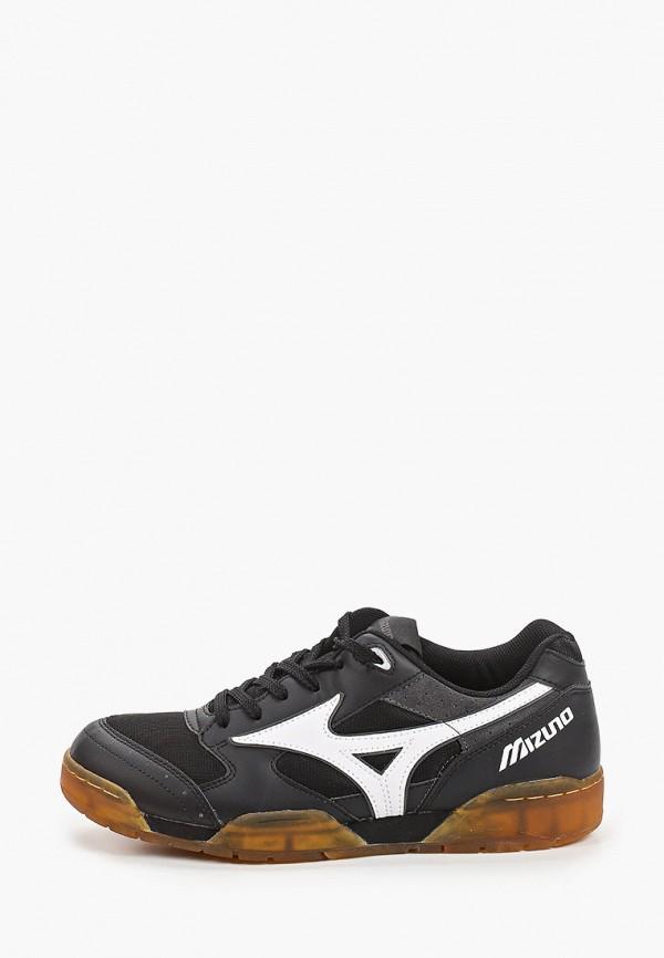 Кроссовки Mizuno — Court Select