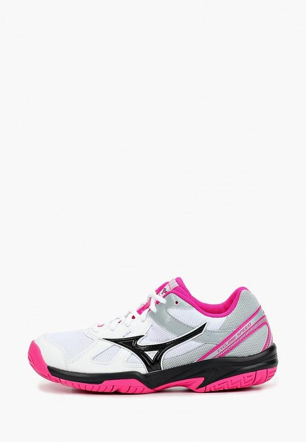 Кроссовки Mizuno Mizuno MI951AWFHDQ5 цены