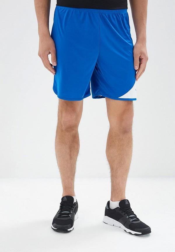 Шорты спортивные Mizuno Mizuno MI951EMBIRE1 брюки спортивные mizuno mizuno mi951embiqz9