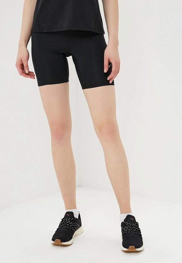 Шорты спортивные Mizuno Mizuno MI951EWCYGV2 брюки спортивные mizuno 32gd4601