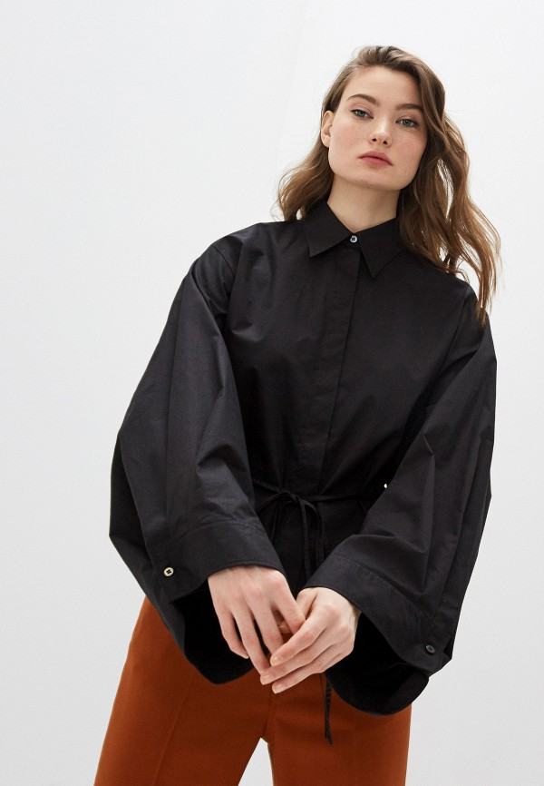 Рубашка MM6 Maison Margiela
