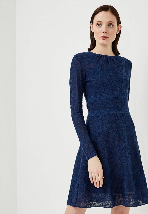 Платье M Missoni M Missoni MM151EWAARO1 цены онлайн