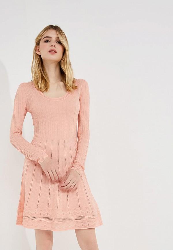 Платье M Missoni M Missoni MM151EWBPHW3 цены онлайн