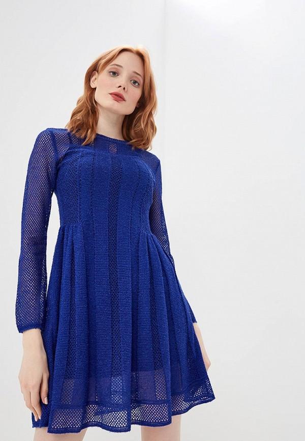 Платье M Missoni M Missoni MM151EWEJSZ6 цена