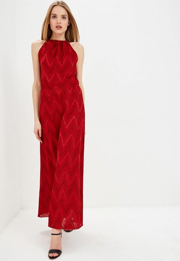 Платье M Missoni M Missoni MM151EWEJTA1 недорго, оригинальная цена