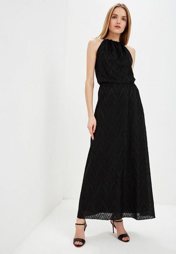 Платье M Missoni M Missoni MM151EWEJTA2 цена