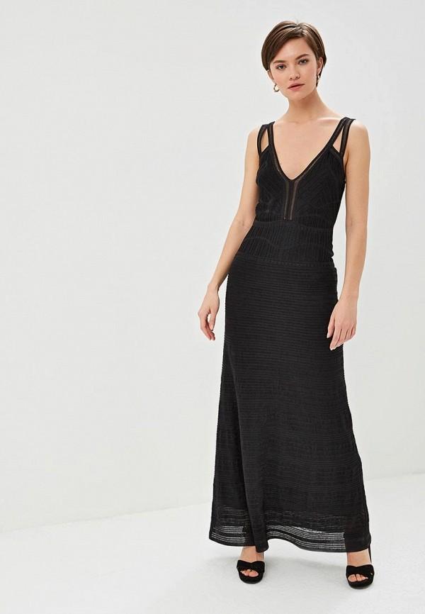 где купить Платье M Missoni M Missoni MM151EWEJUC7 дешево