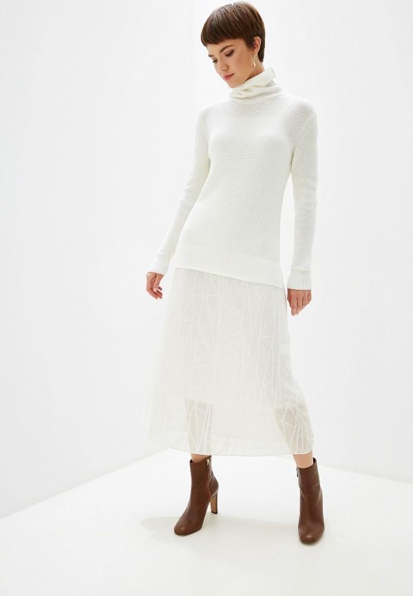 Платье M Missoni M Missoni MM151EWFSPX6 цена и фото