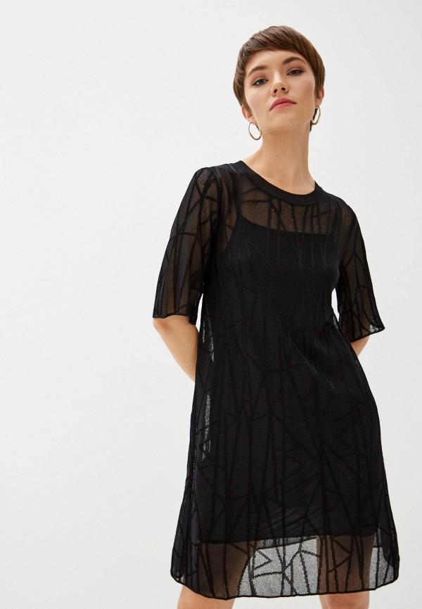 Платье M Missoni M Missoni MM151EWFSPX7 цены онлайн