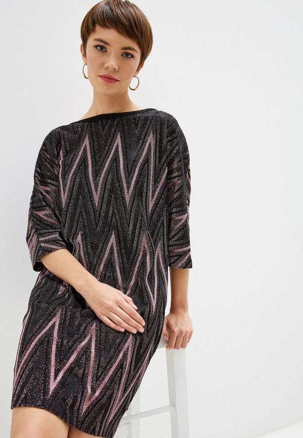 Платье M Missoni M Missoni MM151EWFSPY4 цены онлайн