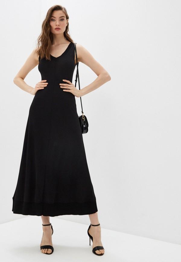 цена Платье M Missoni M Missoni MM151EWHKXK9 онлайн в 2017 году