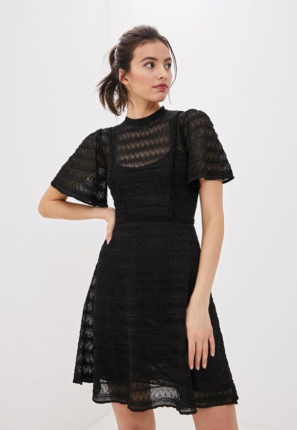 цена Платье M Missoni M Missoni MM151EWHKXL5 онлайн в 2017 году
