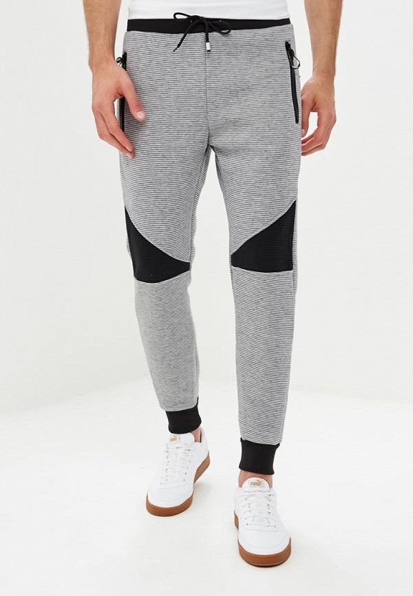 Брюки спортивные M&2 M&2 MN001EMCPBF1 брюки спортивные lining 2014 aklj503 2 1