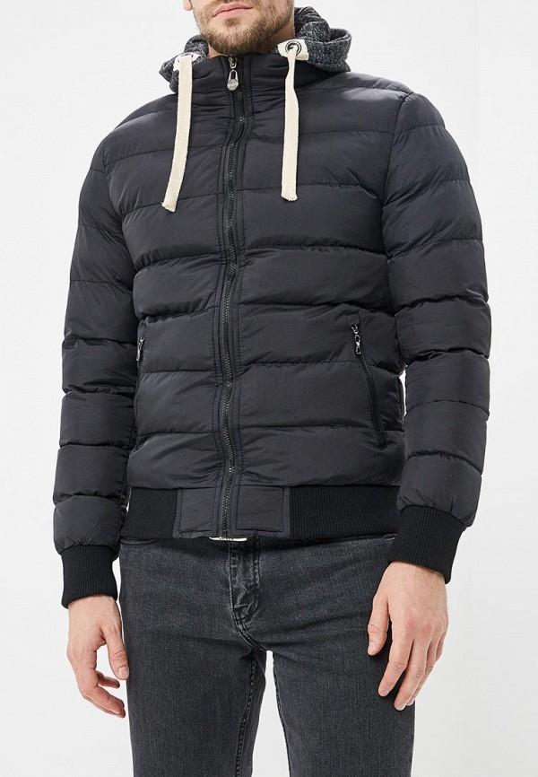 Куртка M&2