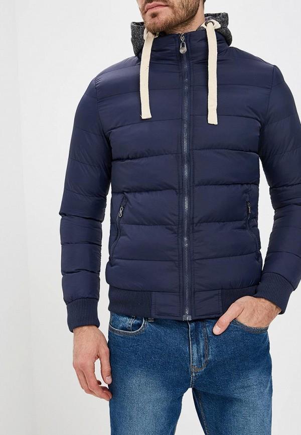 Куртка утепленная M&2 M&2 MN001EMCQXS7 цены онлайн