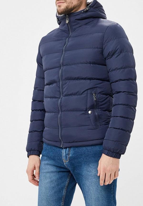 Куртка утепленная M&2 M&2 MN001EMCQXT0 цены онлайн