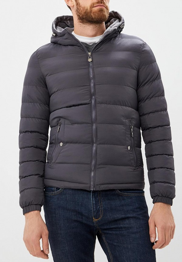 Куртка утепленная M&2 M&2 MN001EMCQXT1 цены онлайн