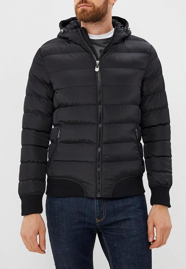 Куртка утепленная M&2 M&2 MN001EMCQXT2 цены онлайн