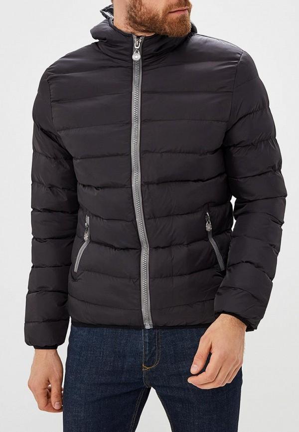 Куртка утепленная M&2 M&2 MN001EMCQXU1 недорго, оригинальная цена