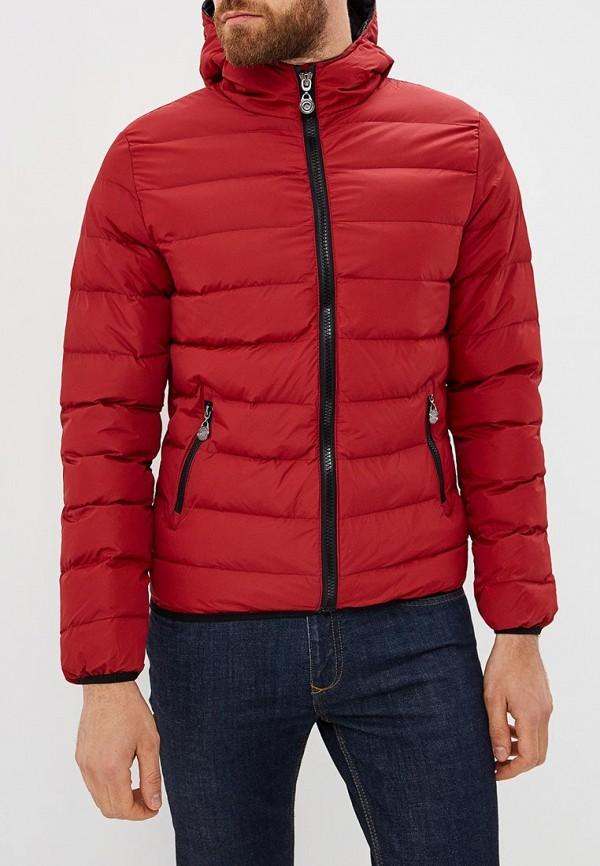 Куртка утепленная M&2 M&2 MN001EMCQXU3 цены онлайн