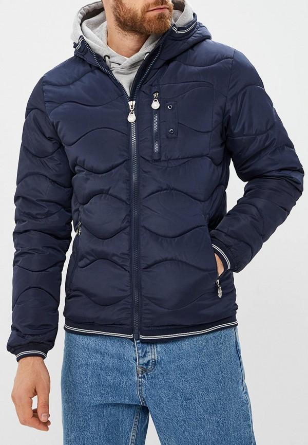 Куртка утепленная M&2 M&2 MN001EMCQXU5 цены онлайн