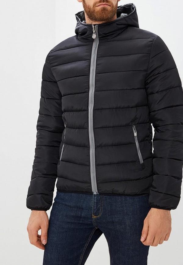Куртка утепленная M&2 M&2 MN001EMCQXU7 эффективное проектирование приложений oracle