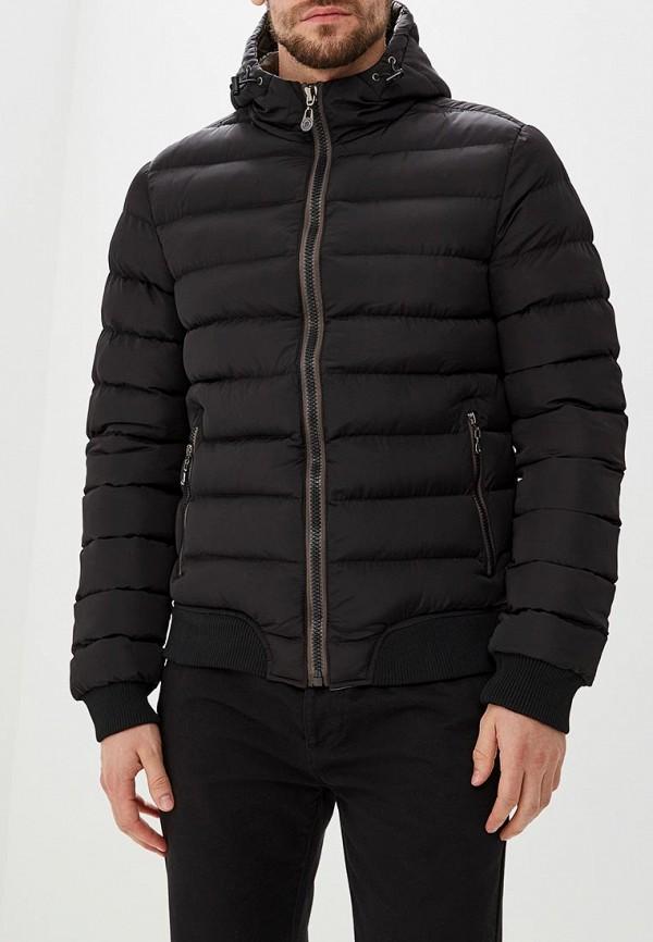 Куртка утепленная M&2 M&2 MN001EMCRHQ0 недорго, оригинальная цена