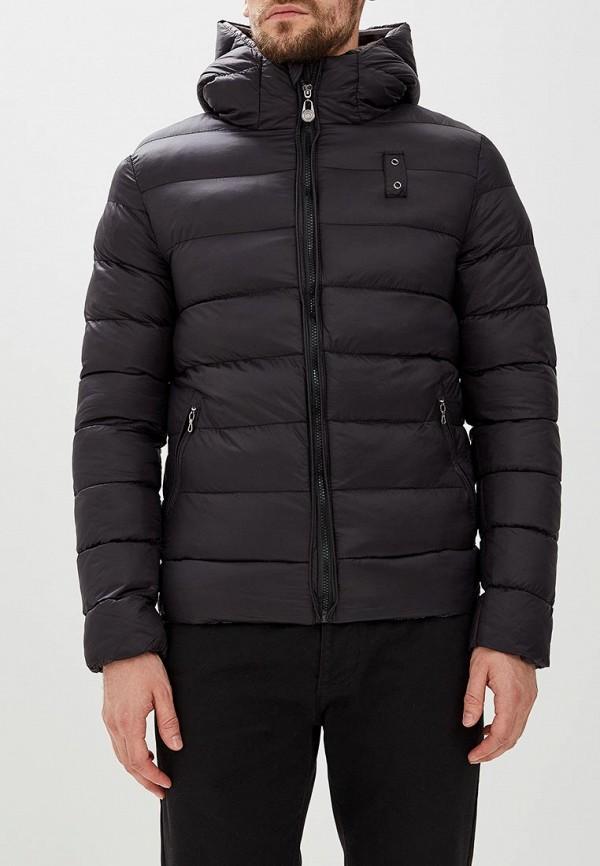 Куртка утепленная M&2 M&2 MN001EMCRHR0 цены онлайн
