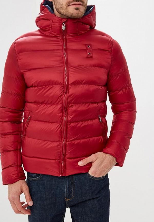Куртка утепленная M&2 M&2 MN001EMCRHR2 цены онлайн