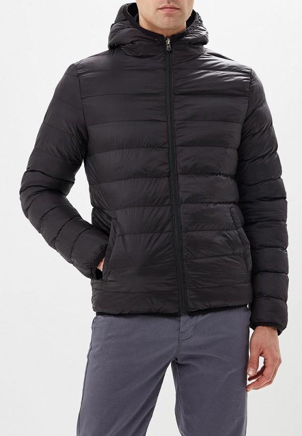 Куртка утепленная M&2 M&2 MN001EMCXCT4 цены онлайн