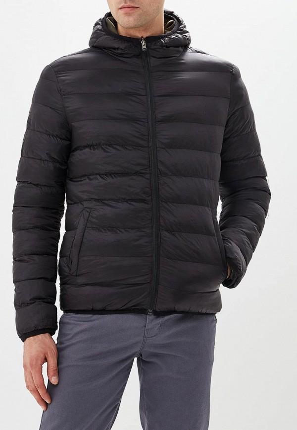 Куртка утепленная M&2 M&2 MN001EMCXCT5 dingbing хаки светло серый m