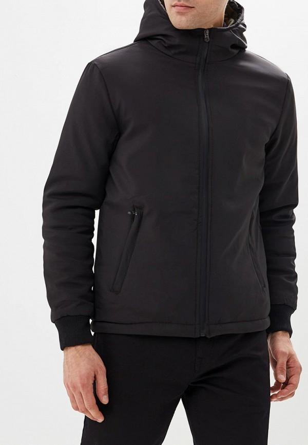 Куртка утепленная M&2 M&2 MN001EMCXCT9 цены онлайн
