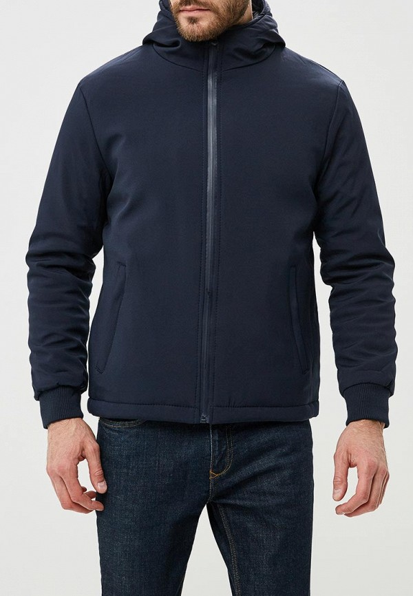 Куртка утепленная M&2 M&2 MN001EMCXCU0 цены онлайн
