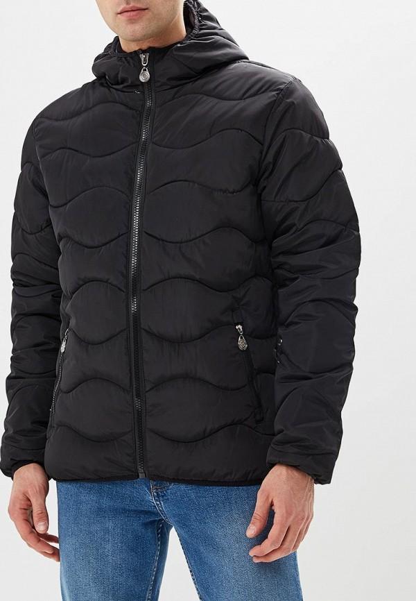 Куртка утепленная M&2 M&2 MN001EMCXCU9 цены онлайн