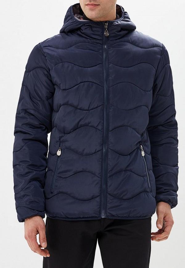 Куртка утепленная M&2 M&2 MN001EMCXCV0 цены онлайн